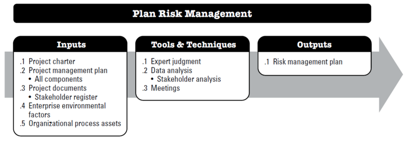 File:PlanRiskManagement.PNG