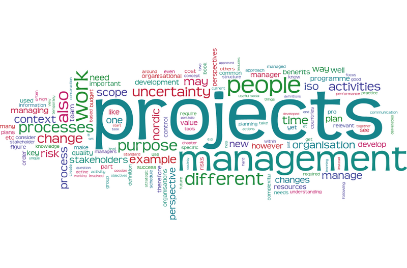Wordcloud-doing-projects.png